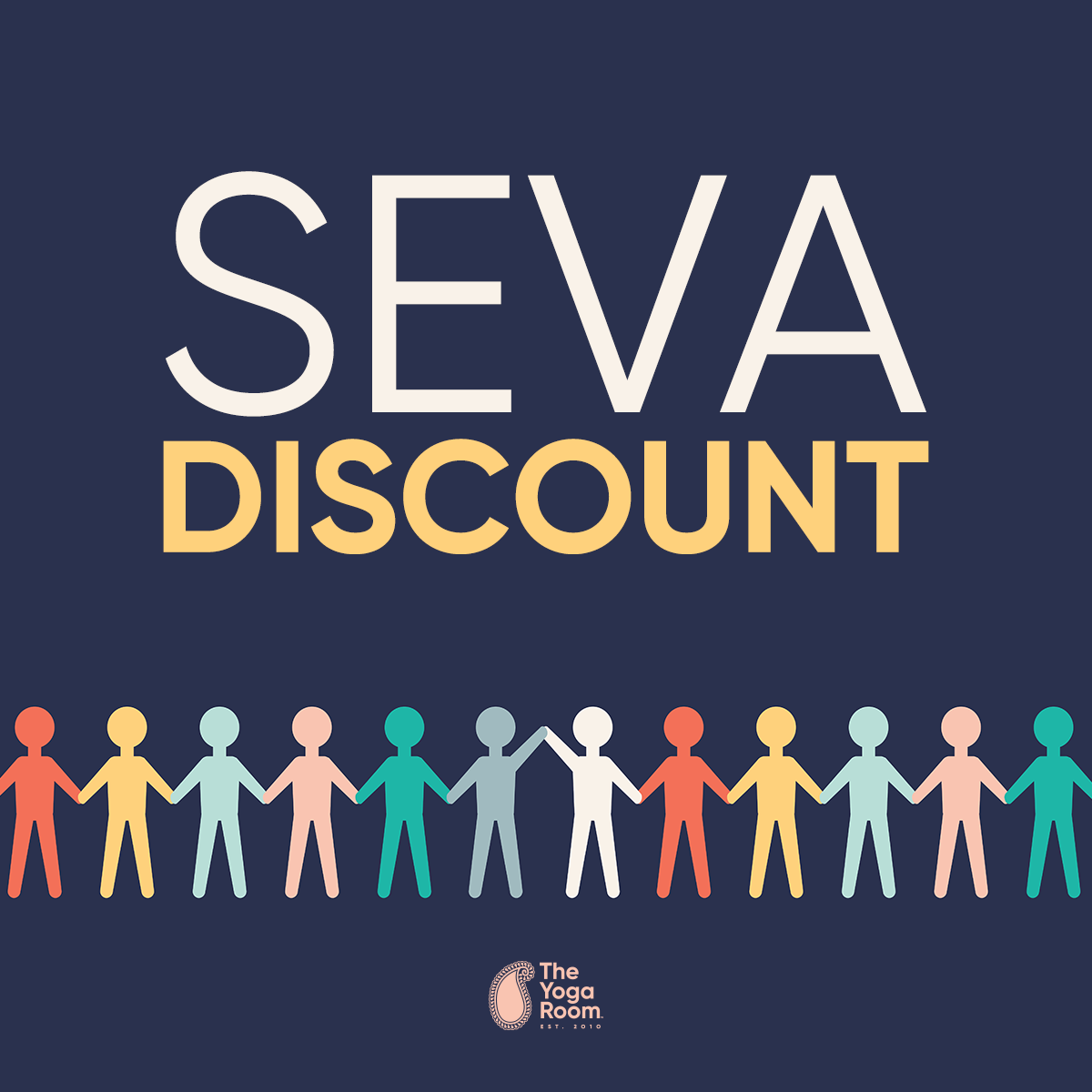 Seva Disount Graphic.png