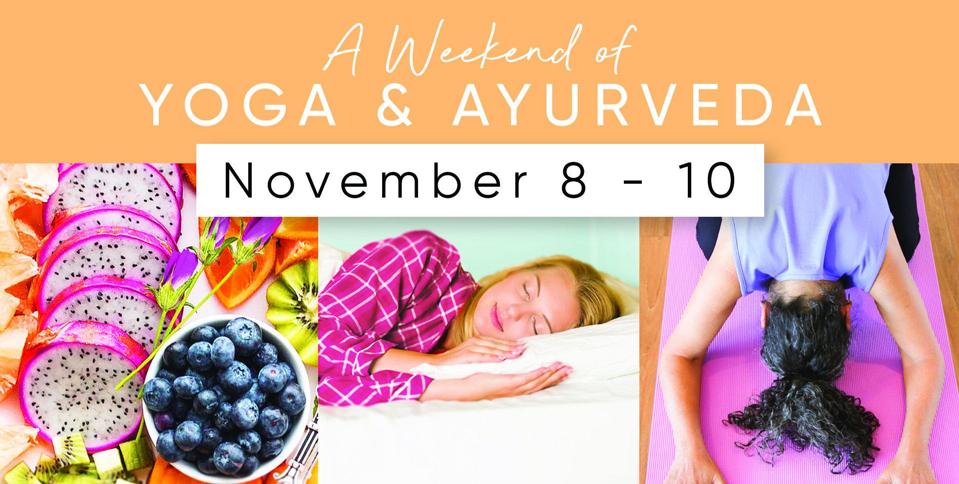 yoga and ayurveda for website.jpg