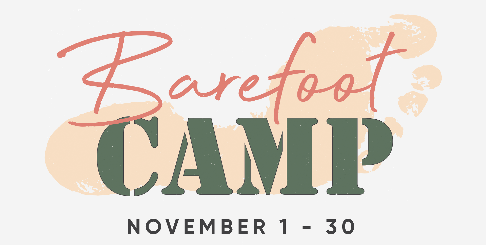 BAREFOOT CAMP.png