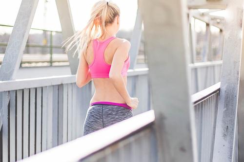Health & Wellness -