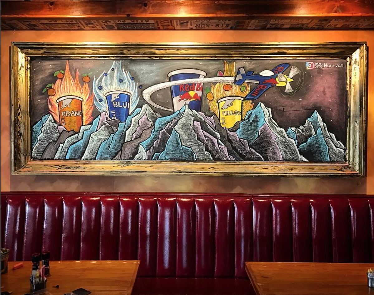 red-bull-mural-cadillac-ranch.png