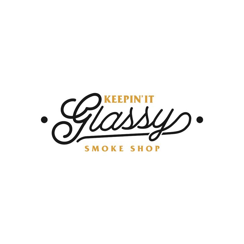 keepin-it-glassy-textpsd.jpg