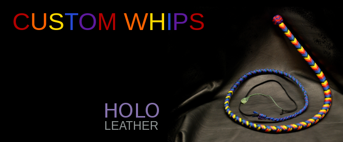 HoloWhips1Flat.png