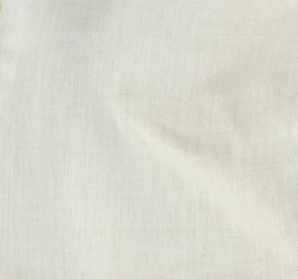 white-Linen-colour.jpeg