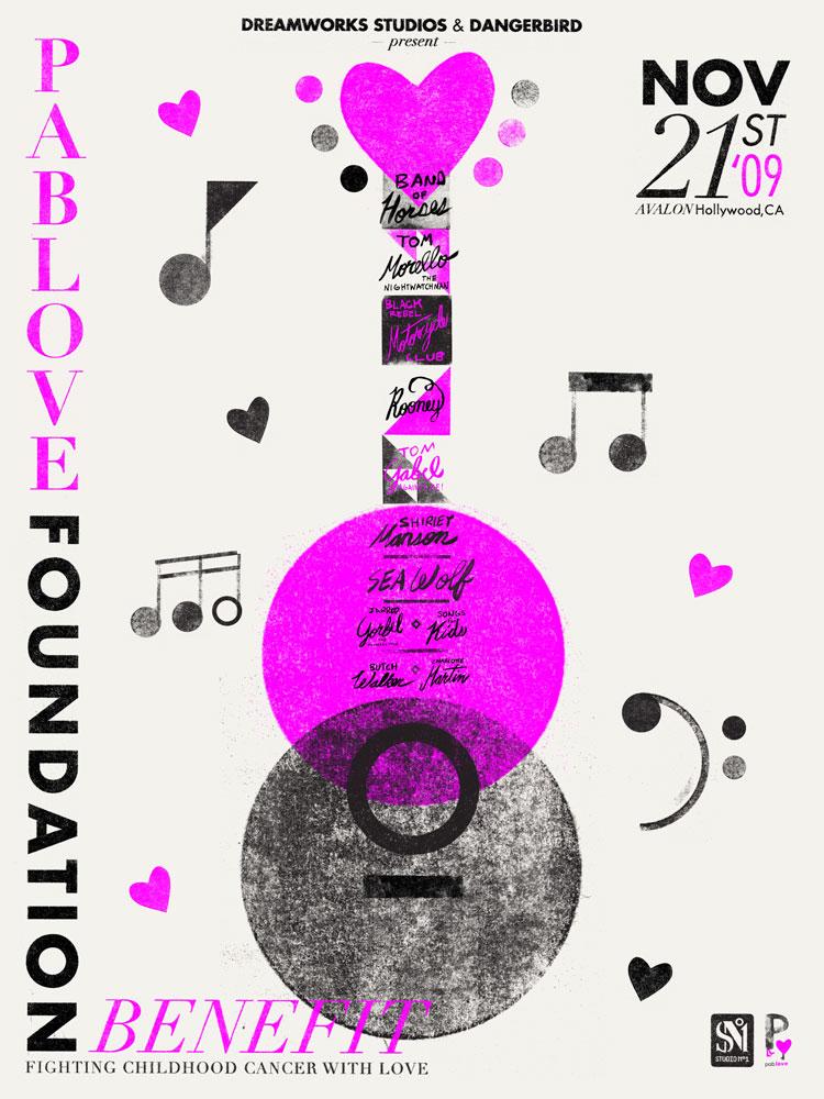 PABLOVE_Poster2.jpg