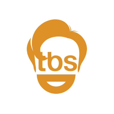 TBS.png
