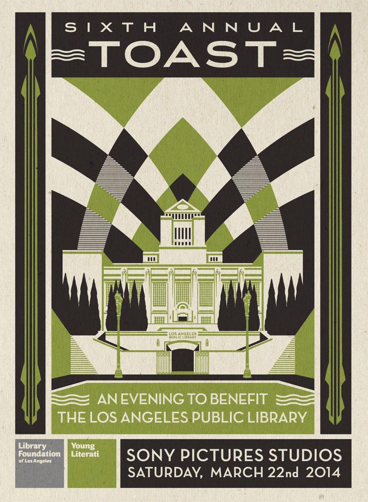 Library2014.jpg