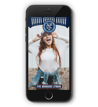 NYCFC_GeoFilter_Mockup copy.png