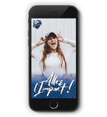Montreal_Impact_GeoFilter_Mockup copy.png