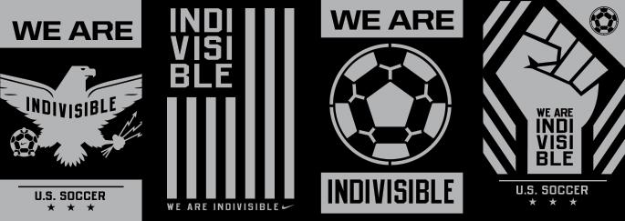 Nike_Indivisble.jpg