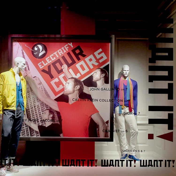SAKS-WINDOW_Menswear.jpg