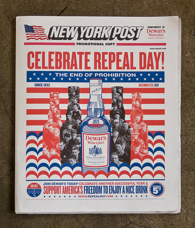 dewars_repeal_editorial_front.jpg