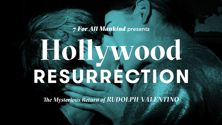 HollywoodResurrection---Hollywood-Resurrection-Series-Card(ALT)2.png