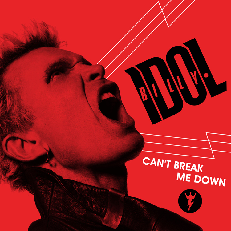 BILLY-IDOL-CANTBREAK-SINGLE-FINAL-01sm.jpg