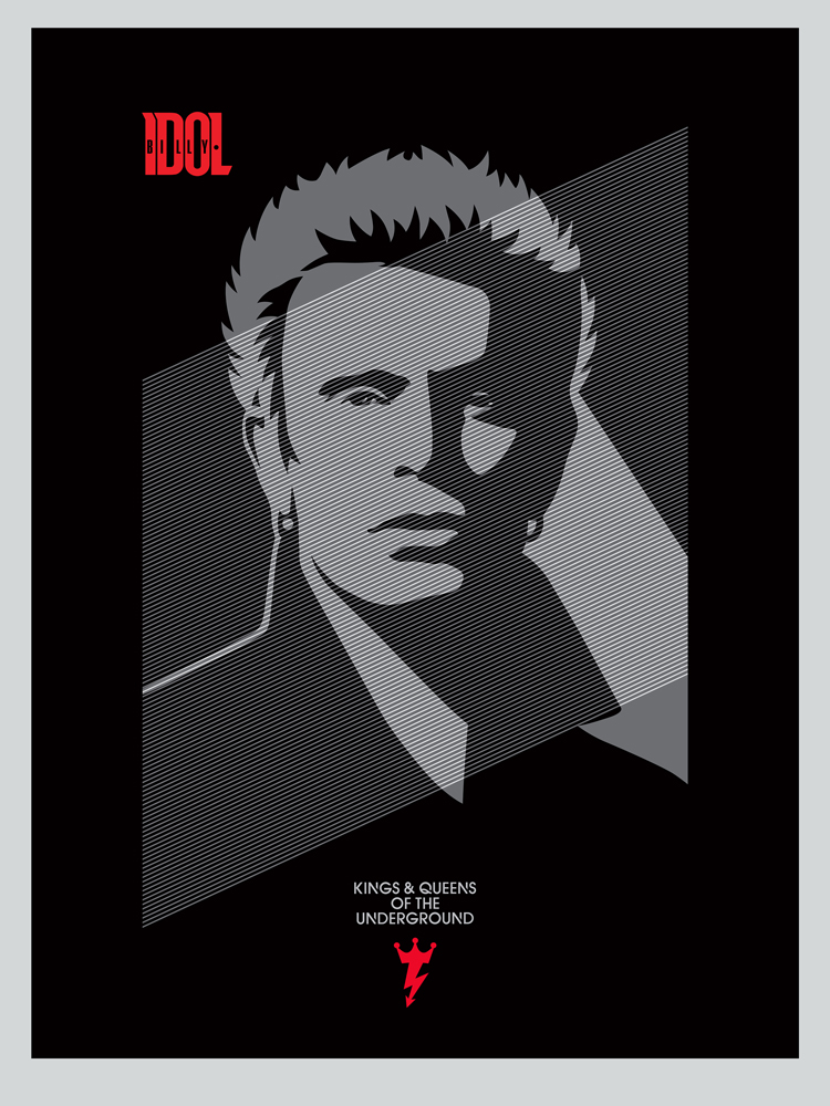 BILLY-IDOL-Kings-poster-fnl.jpg