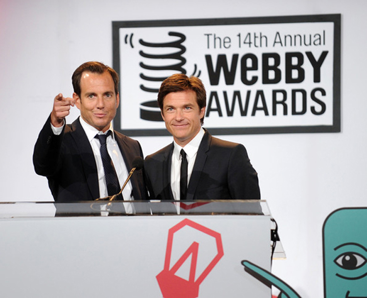 Jason+Bateman+Will+Arnett+14th+Annual+Webby+95Ttpes9DjMl.jpg