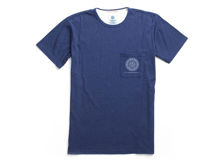 indigo-pocket-t-shirt-front1.jpg
