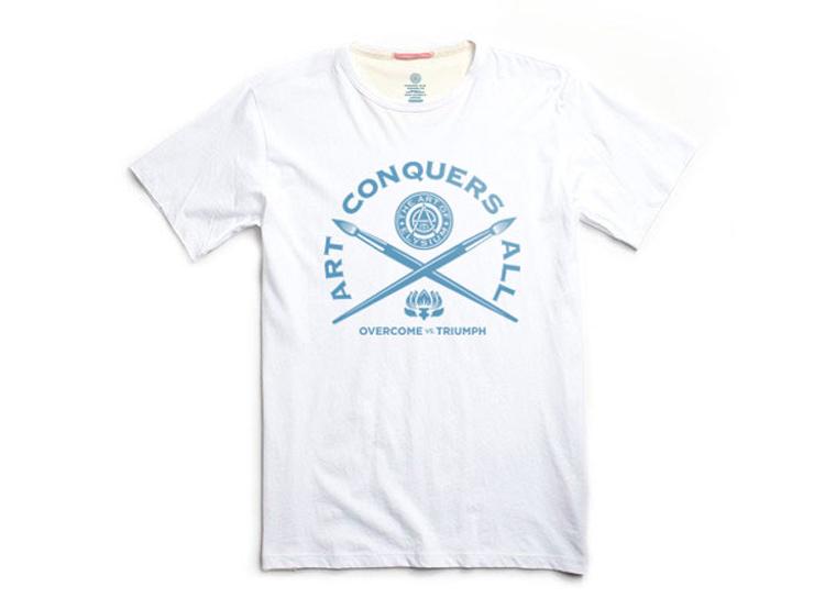 white-t-shirt-front1.jpg