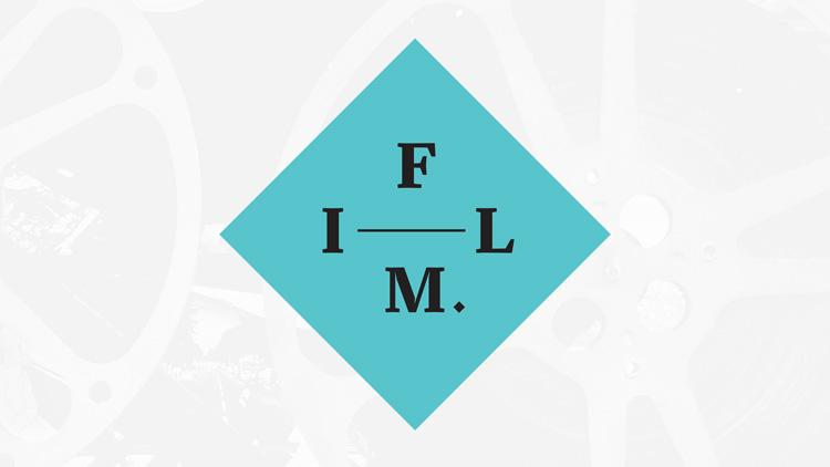 Pillar_Film.jpg