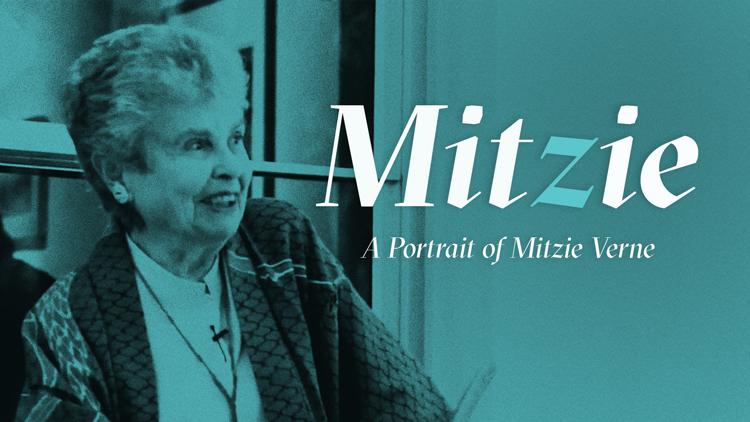 mitzie-movie2.png