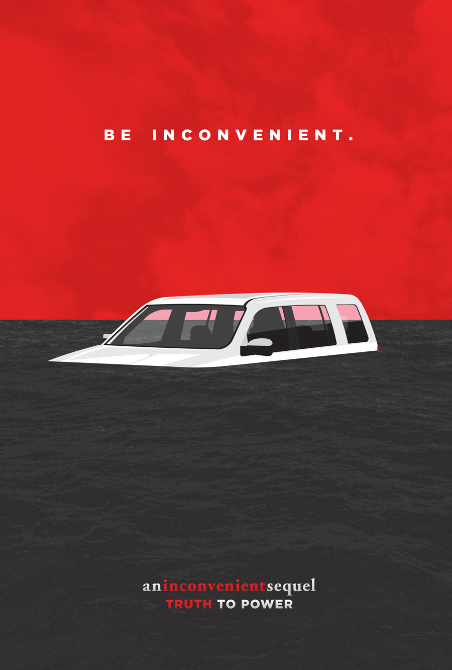 AnInconvenientSequel_Poster.jpg