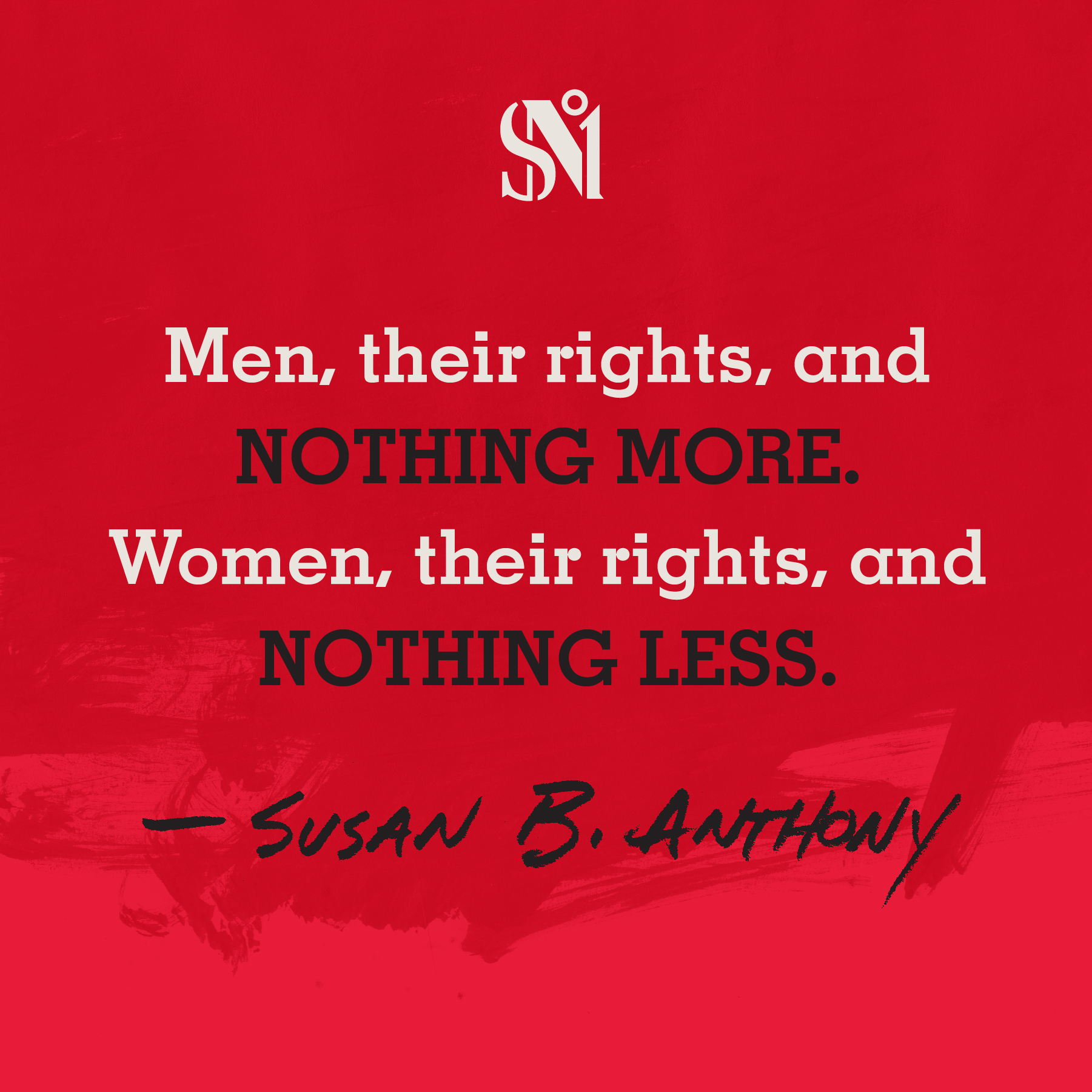 SNO_WomensDay-01.jpg