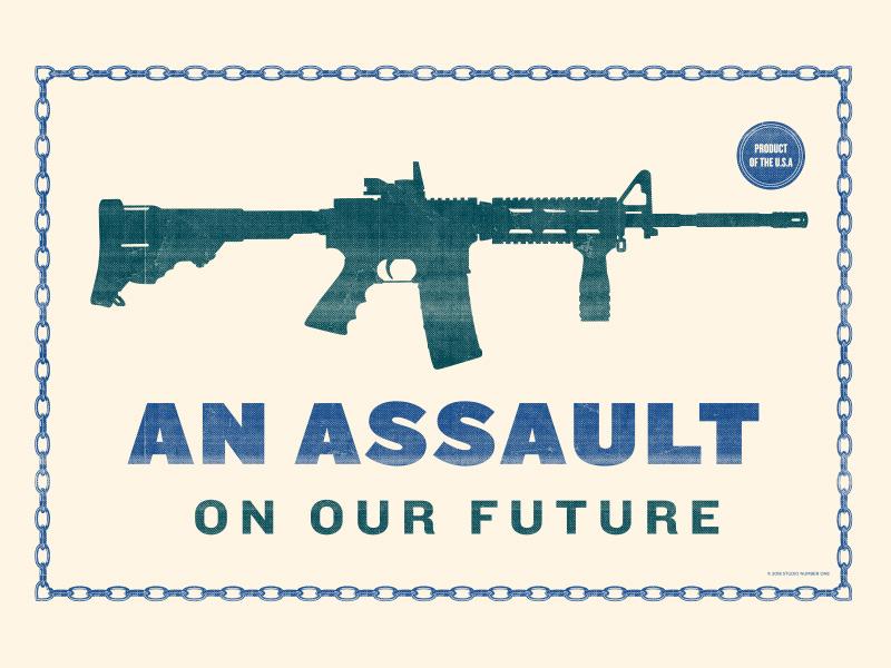 AssaultOnOurFuture_Web.jpg