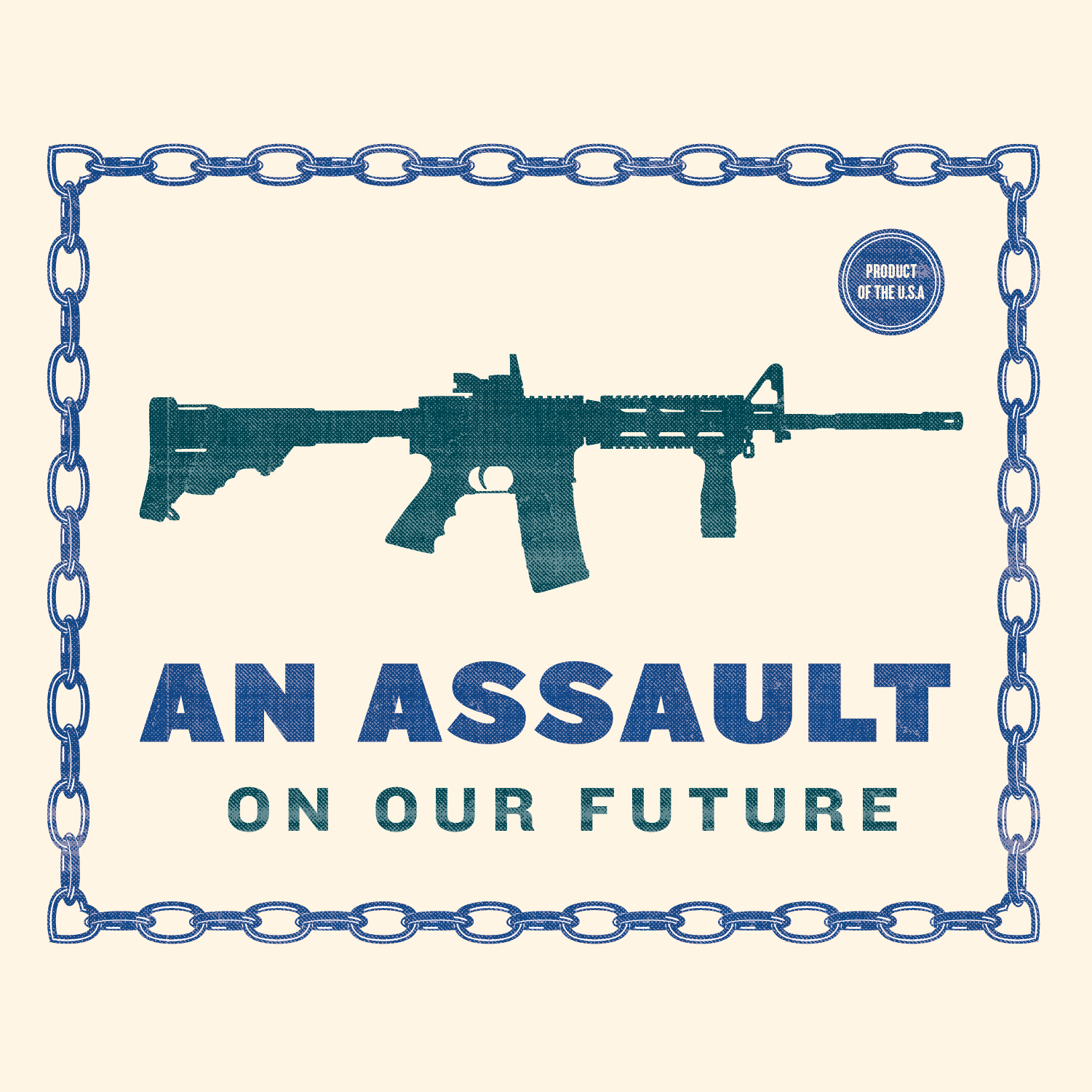 AssaultOnOurFuture-Square.jpg