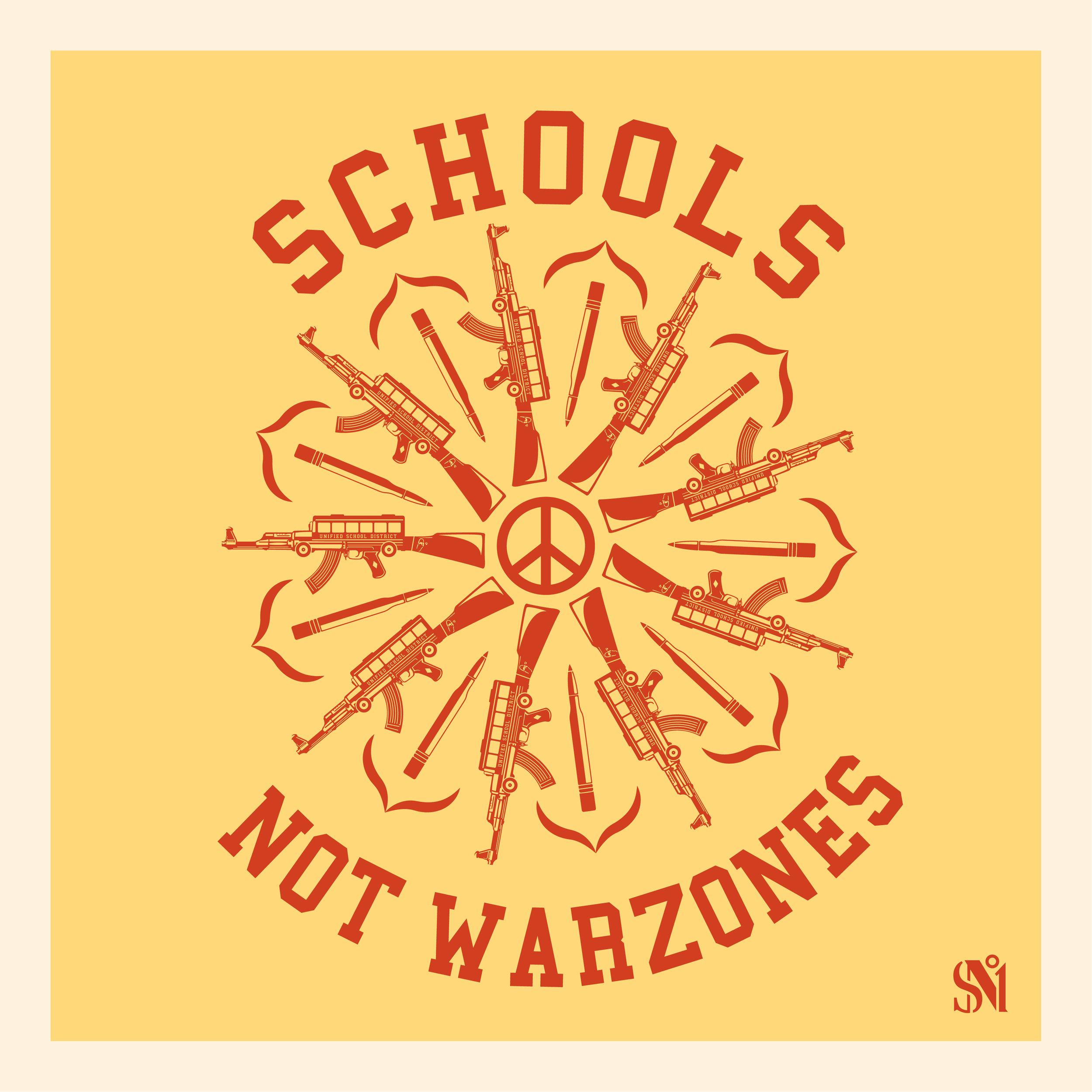 SNO-SCHOOLS-NOT-WARZONES-01.jpg