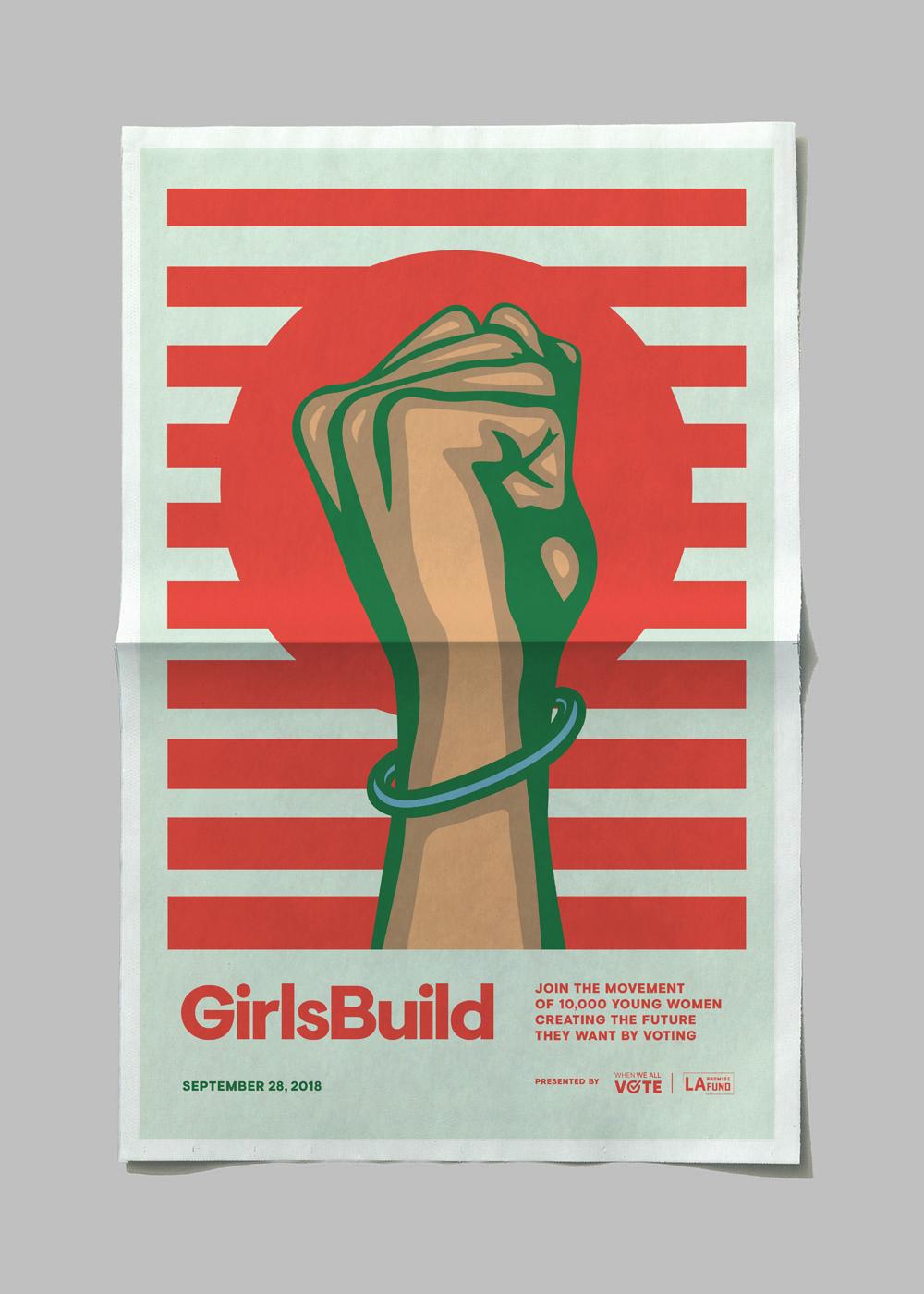 GB18_PosterMockup_3.jpg