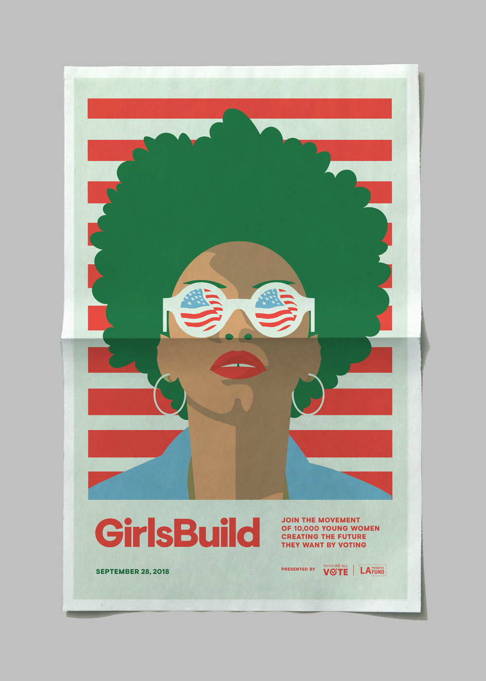 GB18_PosterMockup_2.jpg