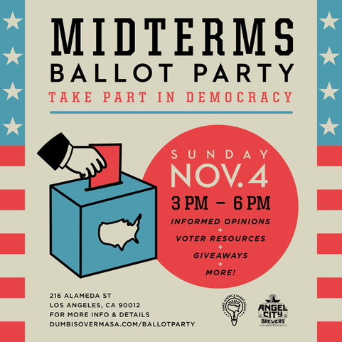 SE-MIDTERM BALLOT PARTY_KM-02.jpeg