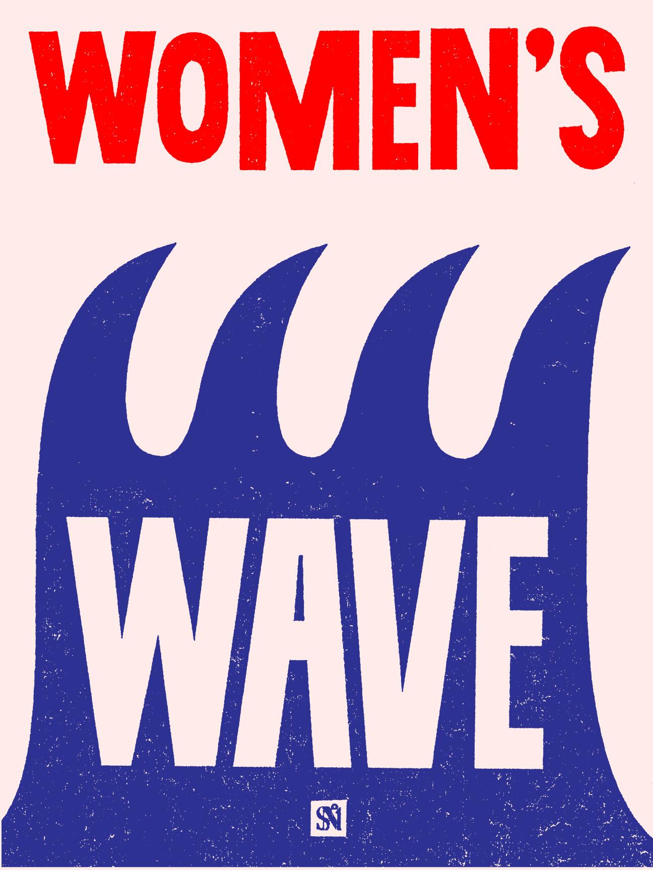 Women's-Wave-Poster_IS.jpg