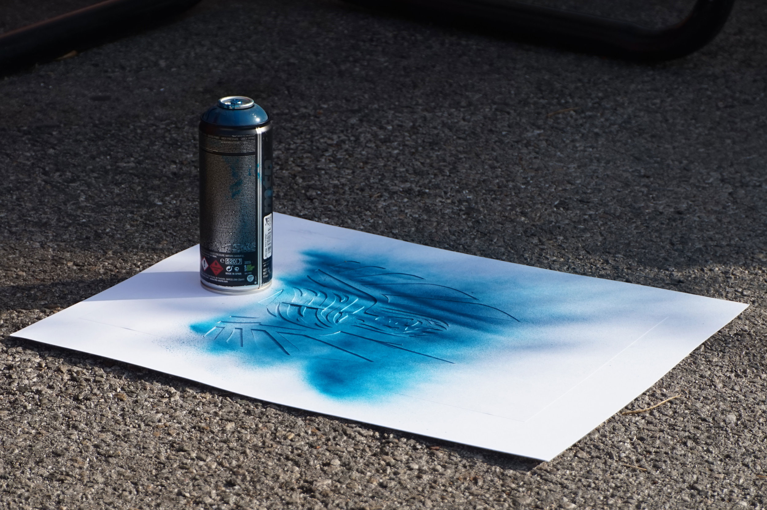 Stencil Can.jpg