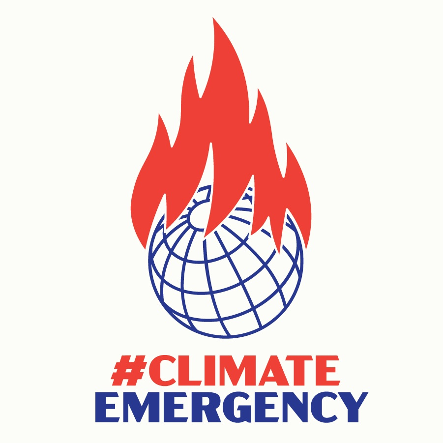 %23CLIMATEEMERGENCY-Logos-%28Stacked%29.jpg