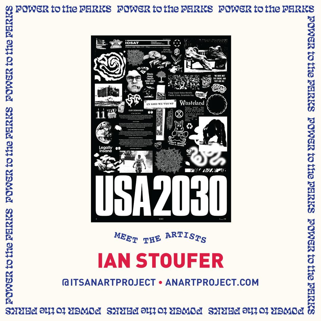 PP-INTERVIEW-IAN-STOUFER-ART.jpg