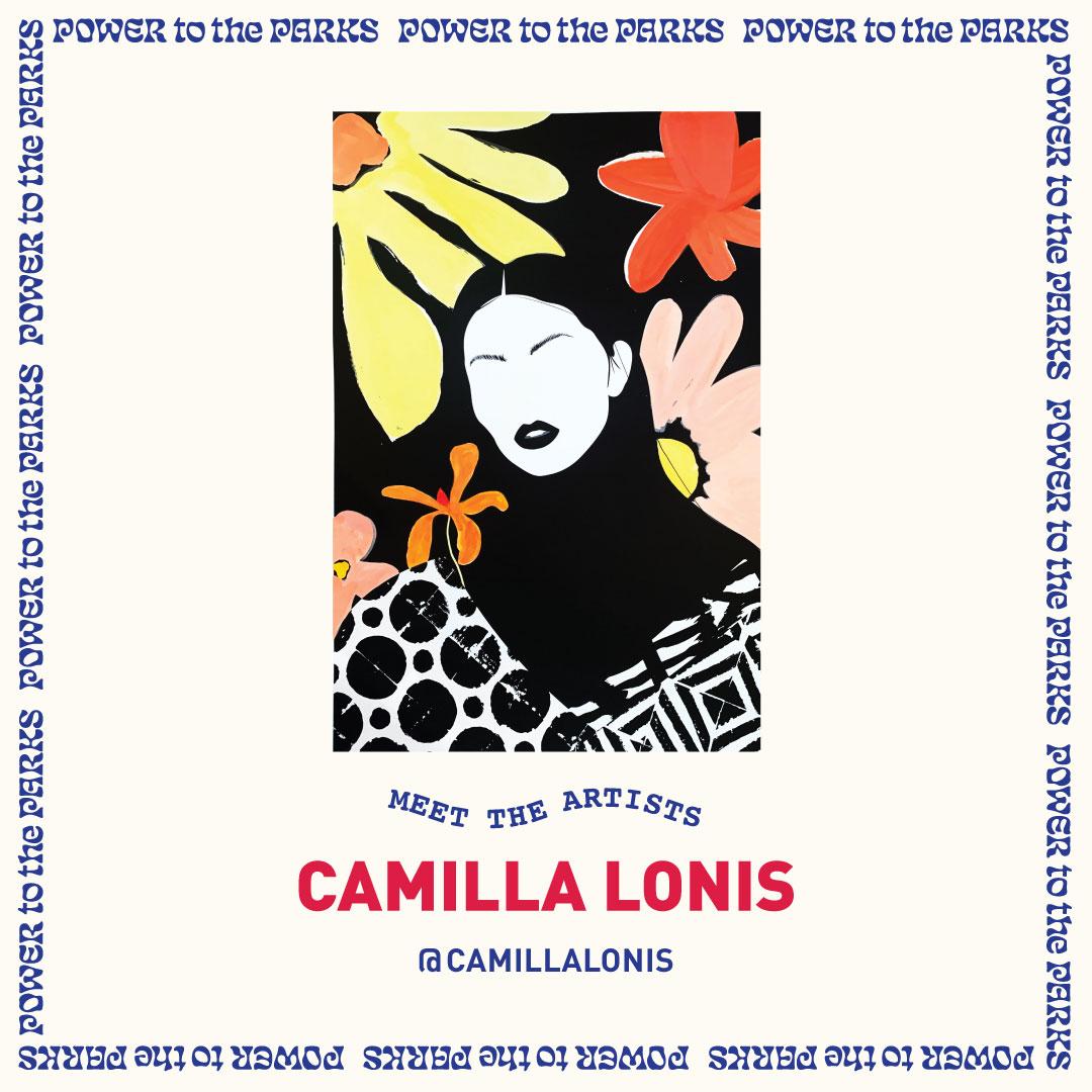 PP-INTERVIEW-CAMILLA-LONIS-ART.jpg