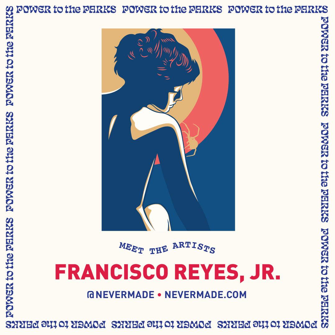 PP-INTERVIEW-FRANCISCO-REYES-ART.jpg
