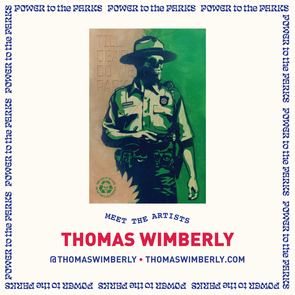PP-INTERVIEW-THOMAS-WIMBERLY-ART.jpeg