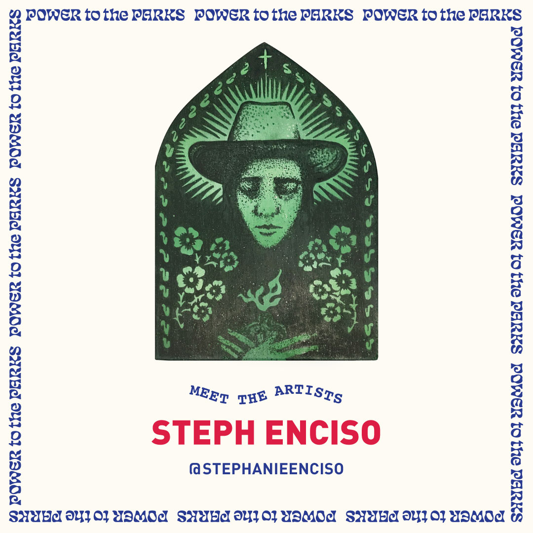 PP-INTERVIEW-STEPH-ENCISO-ART.jpg