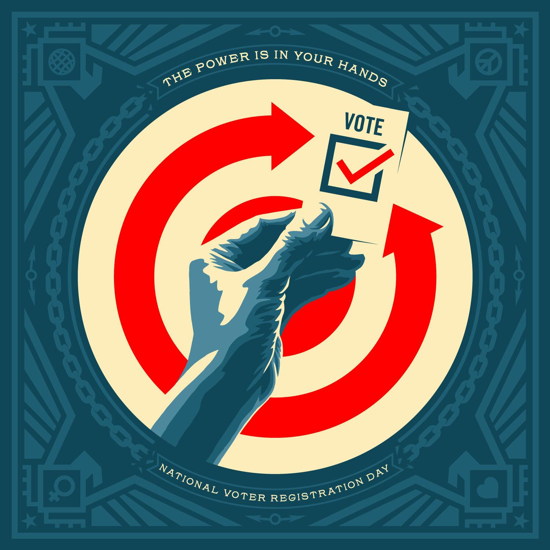 SNO-VOTER-REGISTRATION_IG.jpg