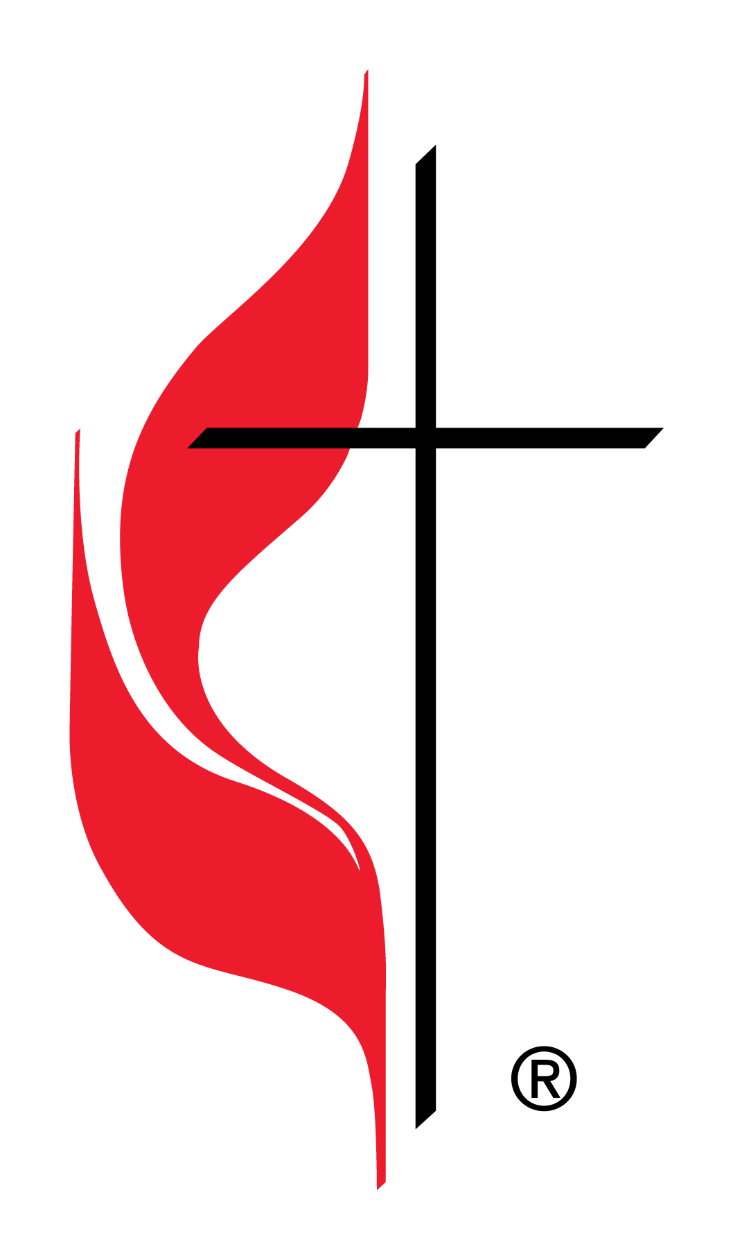 cross and flame umc.png