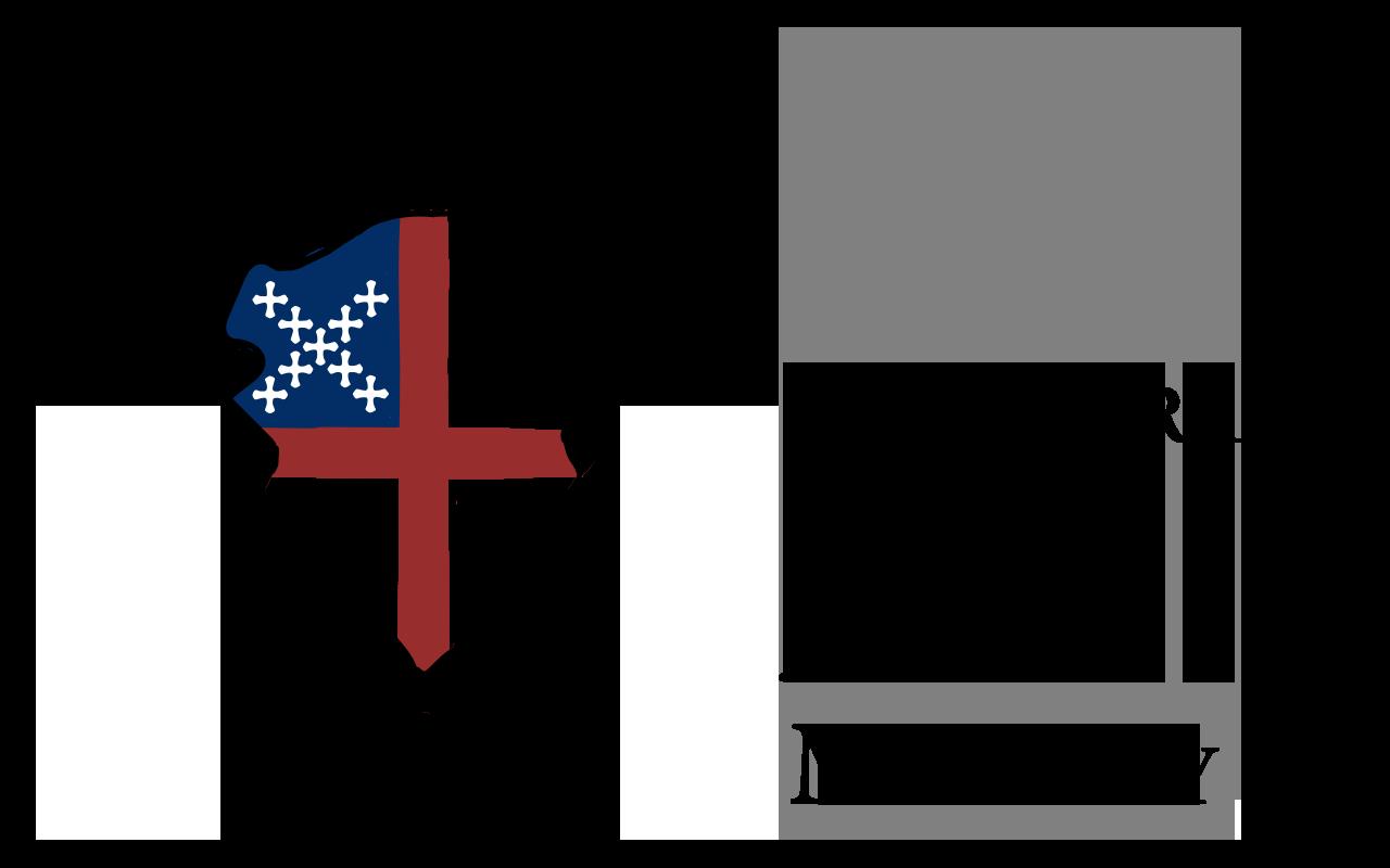 NSM Logo.png