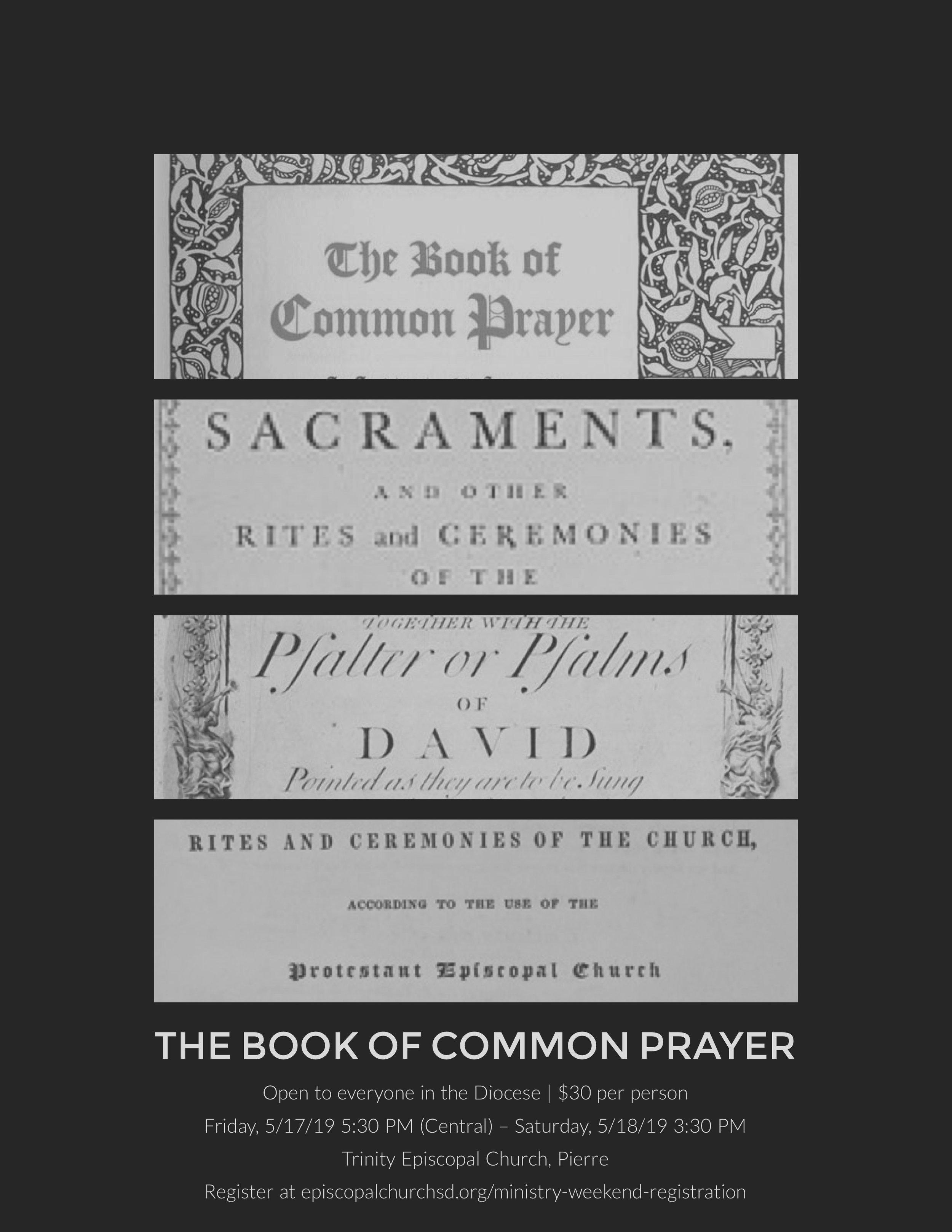 Book of Common Prayer.jpeg
