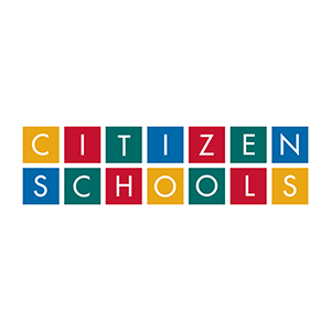 citizen schools resources.png