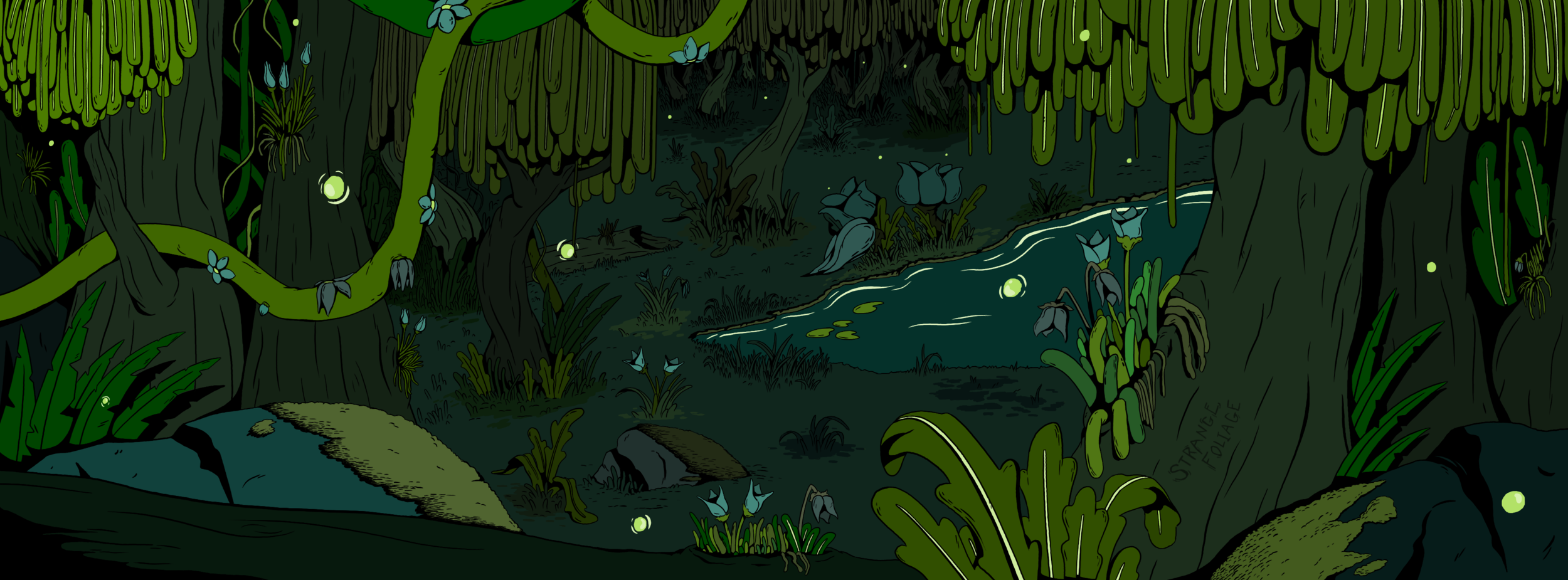 StrangeFoliage_FacebookBanner_Colored_02.png