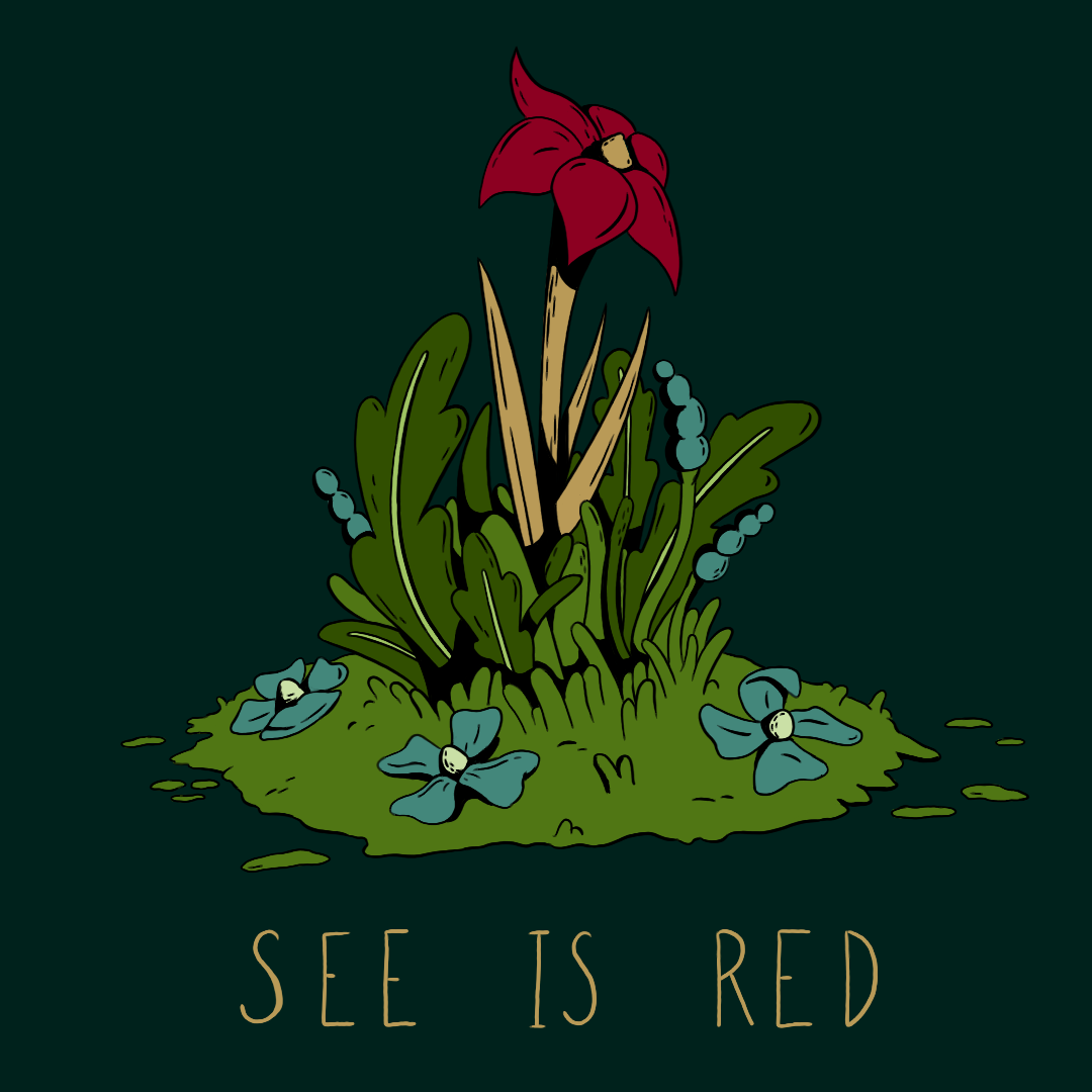 SeeIsRed_Final.png