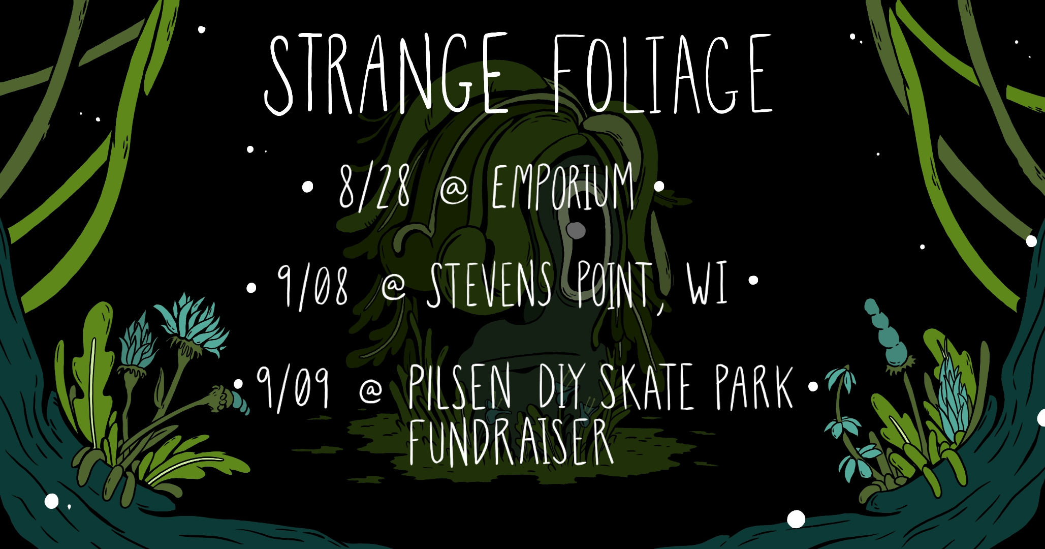 strangeFoliage_promo_82817-090917_v01_2057x1080.jpg