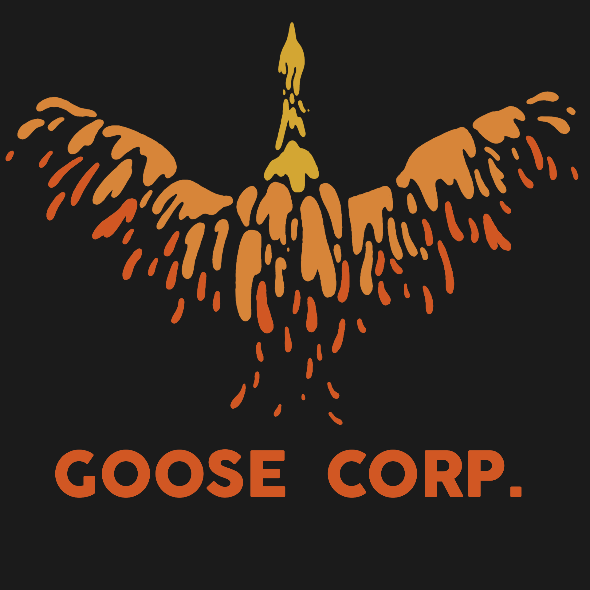 GooseCorp_StickerDesign_Orange_BG.png