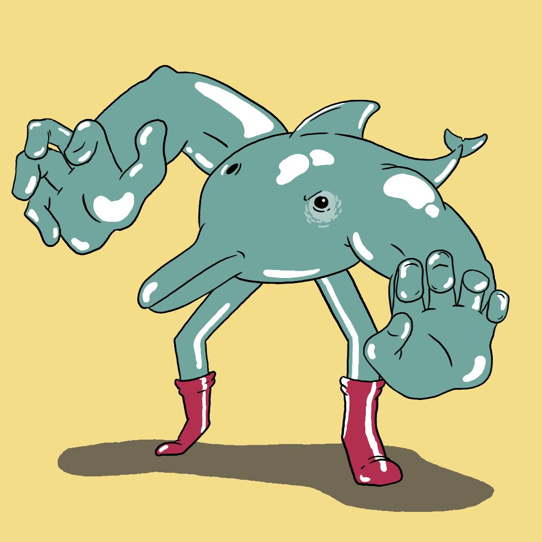 dolphinWrastler.png